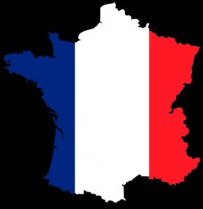 Prochainement je suivrais France Bélarus France-292x300