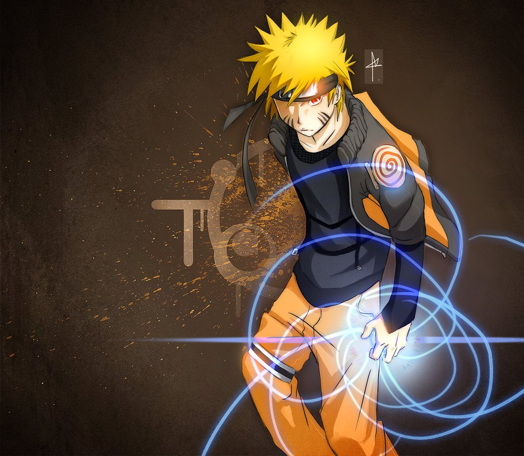 Naruto shippuden 281 vostfr gratuitement en streaming NS-281-300x261