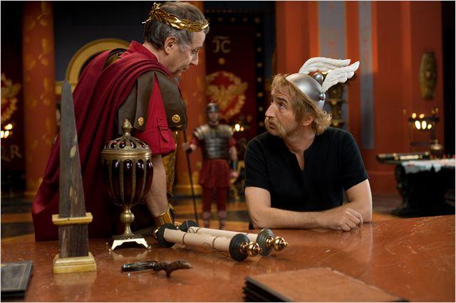 Astérix et Obélix au service de Sa Majesté film français streaming asterix-et-obelix-au-service-de-sa-majeste