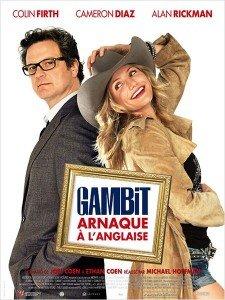 Gambit le film le plus attendu de la semaine gambit-225x300