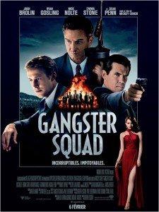 Regarder Gangster Squad gratuitement et en ligne gangster-squad-225x300